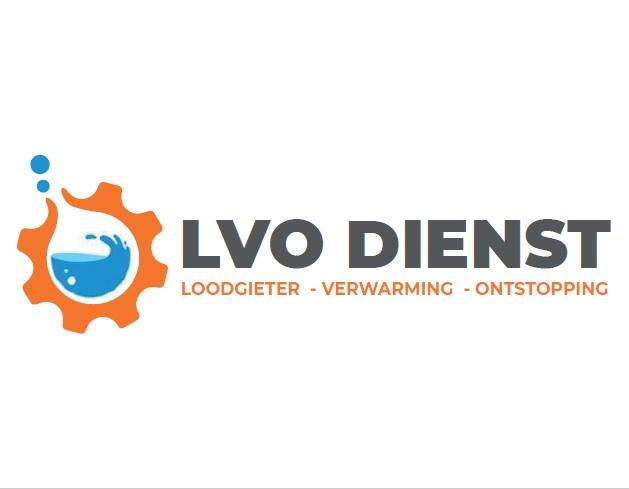 lvo-dienst-logo