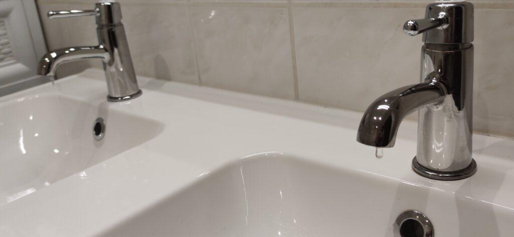 Loodgieter antwerpen waterlek