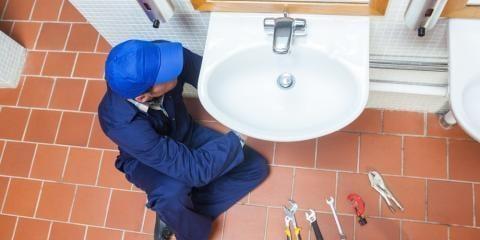 loodgieter-antwerpen-noodgeval